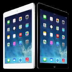 iPad_Air_Lrg2_En