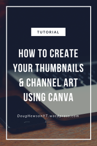 Canva Blog Post Picture